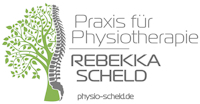 PHYSIO-SCHELD.DE IN DAADEN