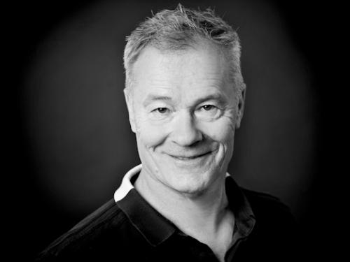 Peter Rasche